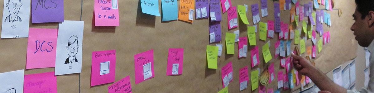 Child Story Workshop
