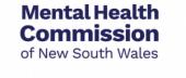 Mental Health Commission